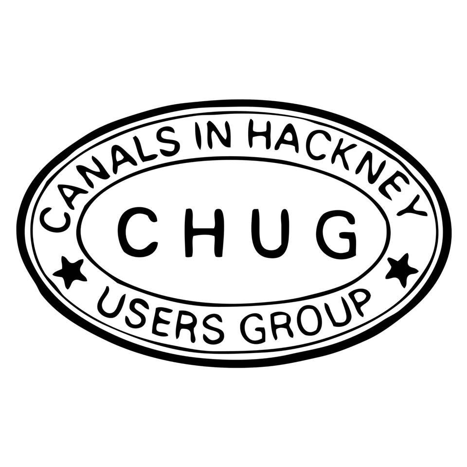 C.H.U.G