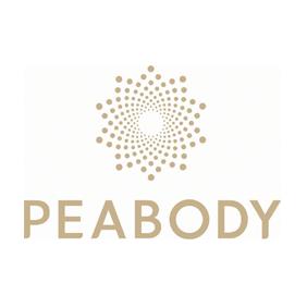 Peabody Logo1