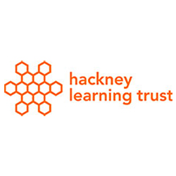 Hackney Learning Trust