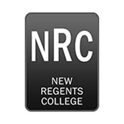 New Regents