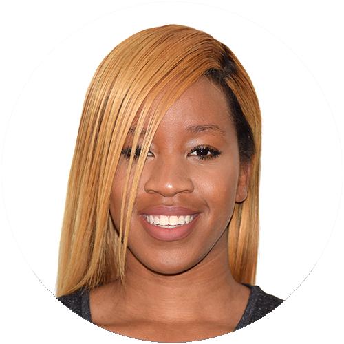 Esther Babalola