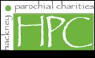Hackney Parochial Charities logo