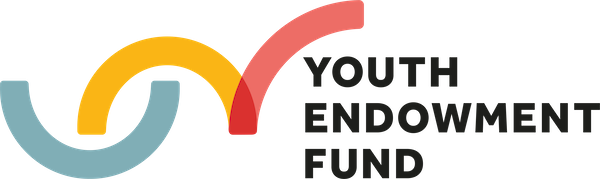 Youth Endowment Fund